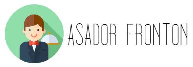 Asador Fronton