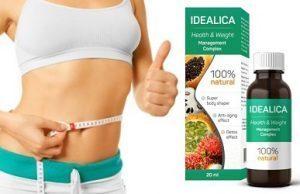 Idealica-gotas-precio