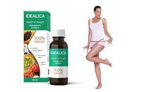 idealica-un-remedio-para-un-fisico-delgado