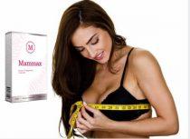 Mammax remedio para el aumento de senos