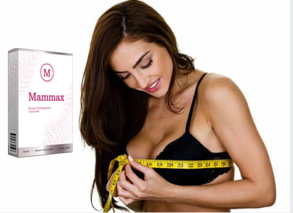 mammax-remedio-para-el-aumento-de-senos