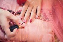¿Cuáles son las formas de hacer crecer las uñas rápidamente?